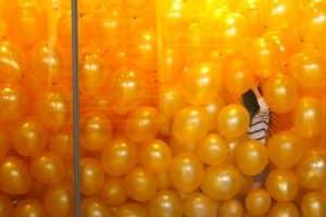 balloon guy, looner fantasy