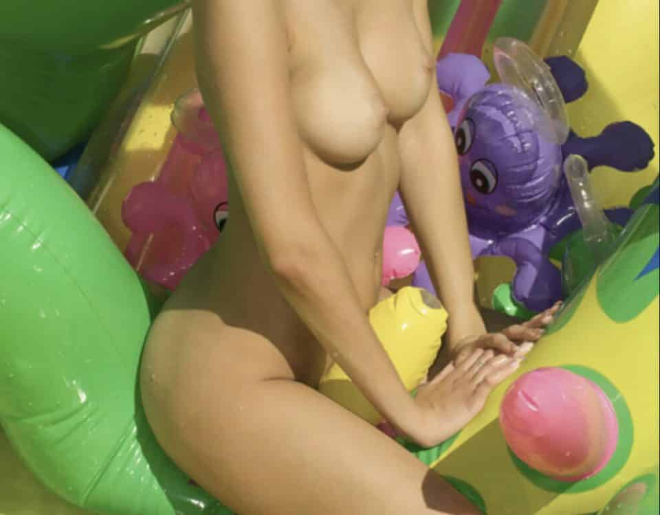 inflatable-riding-fetish-sex