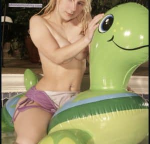 adult-inflatables-fetish-pool-toys